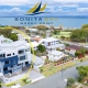 16/146 Prince Edward Parade, SCARBOROUGH  QLD  4020 6
