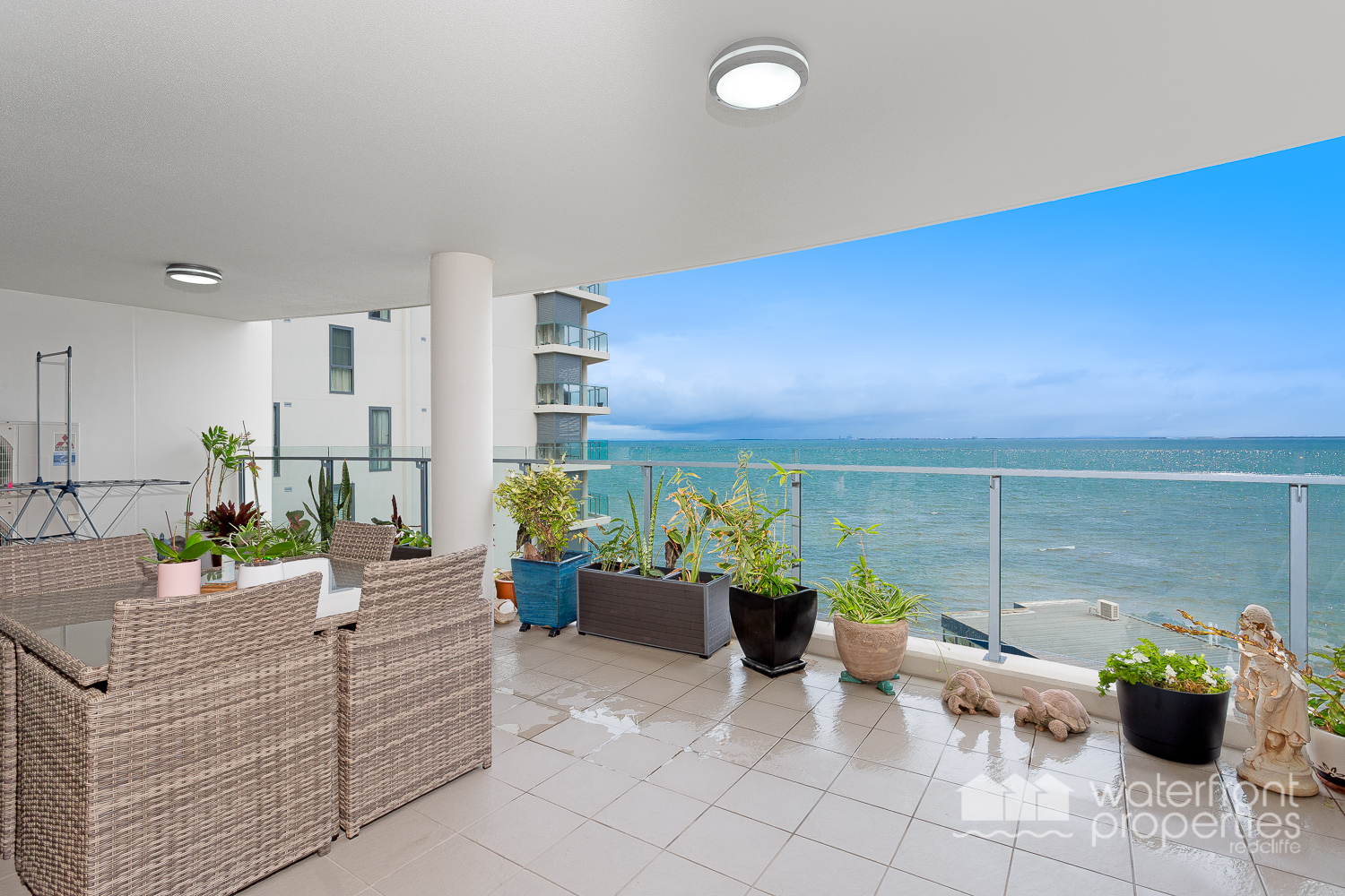 52/36 WOODCLIFFE CRESCENT, WOODY POINT  QLD  4019 2