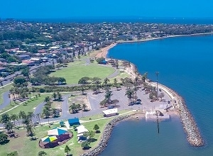 Clontarf-Apartments-Redcliffe