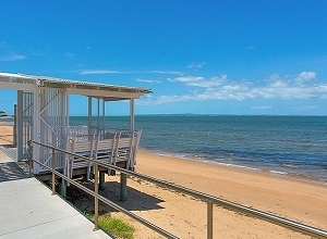 Margate-Apartments-Redcliffe