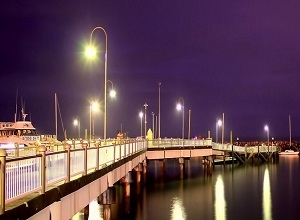 Redcliffe-Apartments-Redcliffe