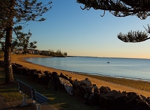 Scarborough-Apartments-Redcliffe