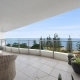 302/30 Prince Edward Parade, REDCLIFFE  QLD  4020 5