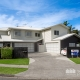 1105/99 Marine Parade, REDCLIFFE  QLD  4020 1