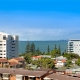 1205/99 Marine Parade, REDCLIFFE  QLD  4020 5