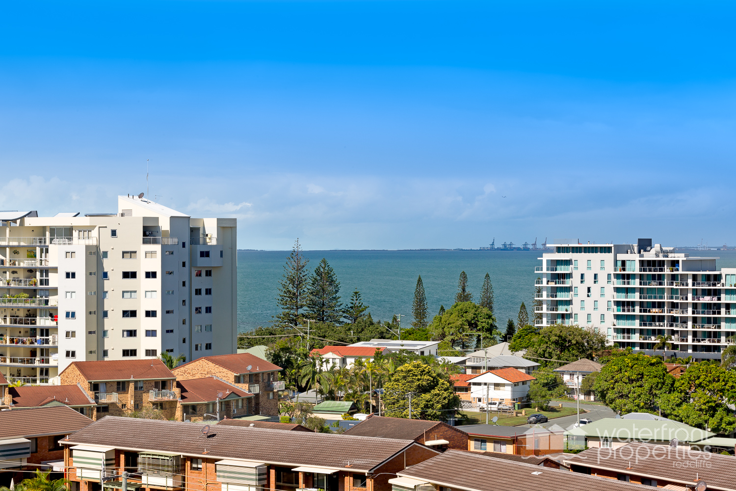 20/13 LOUIS STREET, REDCLIFFE  QLD  4020 5