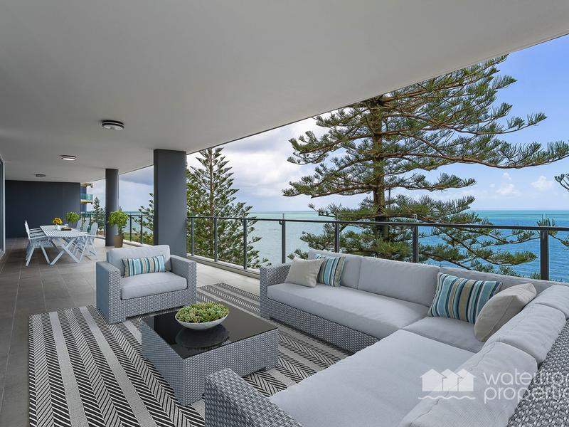 20/24 Prince Edward Pde, REDCLIFFE QLD 4020 8